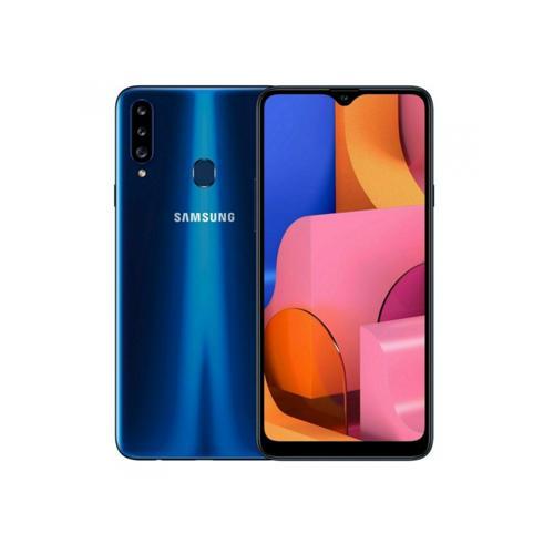 Samsung Galaxy A20S 64GB A207FD Mobile showroom in chennai, velachery, anna nagar, tamilnadu