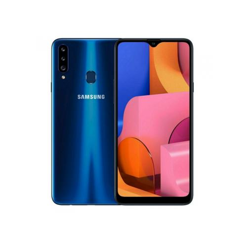 Samsung Galaxy A20S A207FD Mobile showroom in chennai, velachery, anna nagar, tamilnadu
