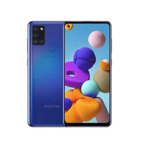 Samsung Galaxy A21s 128GB Mobile showroom in chennai, velachery, anna nagar, tamilnadu