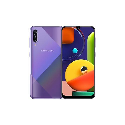 Samsung Galaxy A50s A507FV Mobile showroom in chennai, velachery, anna nagar, tamilnadu