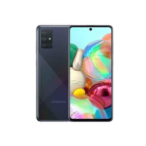 Samsung Galaxy A71 128GB Mobile showroom in chennai, velachery, anna nagar, tamilnadu