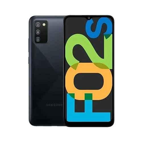 Samsung Galaxy F02s 64GB Mobile showroom in chennai, velachery, anna nagar, tamilnadu