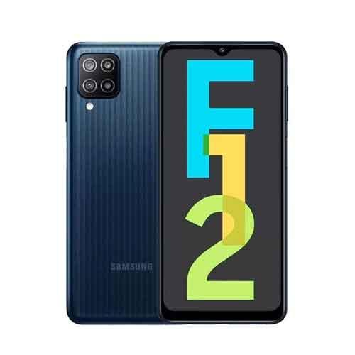 Samsung Galaxy F12 128GB Mobile showroom in chennai, velachery, anna nagar, tamilnadu