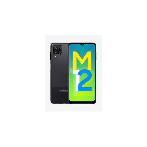 Samsung Galaxy M21 128GB Mobile showroom in chennai, velachery, anna nagar, tamilnadu
