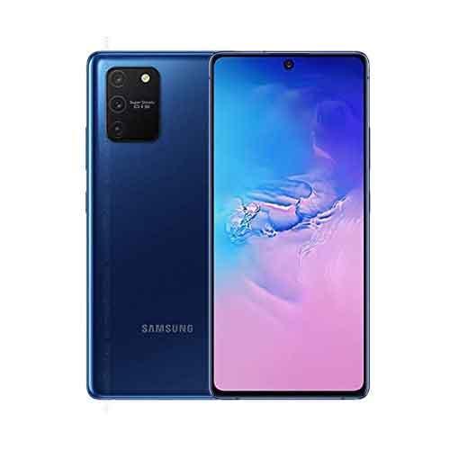 Samsung Galaxy S10 Lite 128GB Mobile showroom in chennai, velachery, anna nagar, tamilnadu