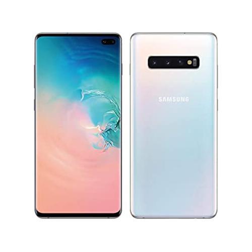 Samsung Galaxy S10 Plus G975FD Mobile showroom in chennai, velachery, anna nagar, tamilnadu