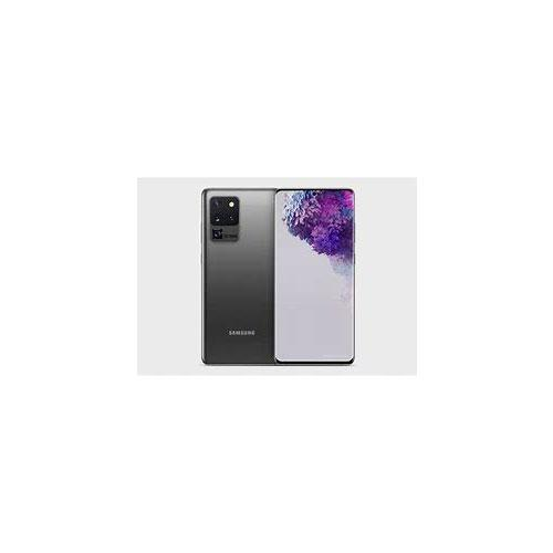 Samsung Galaxy S20 Ultra Mobile showroom in chennai, velachery, anna nagar, tamilnadu