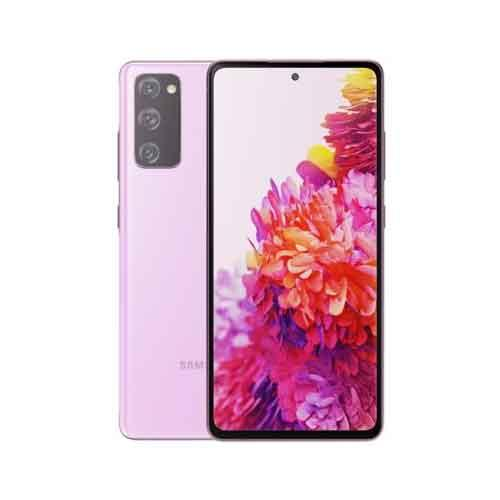 Samsung Galaxy S20FE 128GB Mobile showroom in chennai, velachery, anna nagar, tamilnadu
