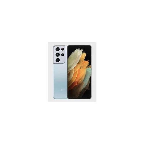Samsung Galaxy S21 12GB 256GB Mobile showroom in chennai, velachery, anna nagar, tamilnadu