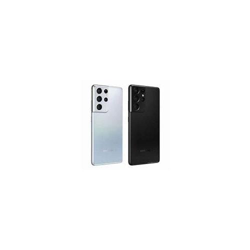 Samsung Galaxy S21 16GB 512GB Mobile showroom in chennai, velachery, anna nagar, tamilnadu