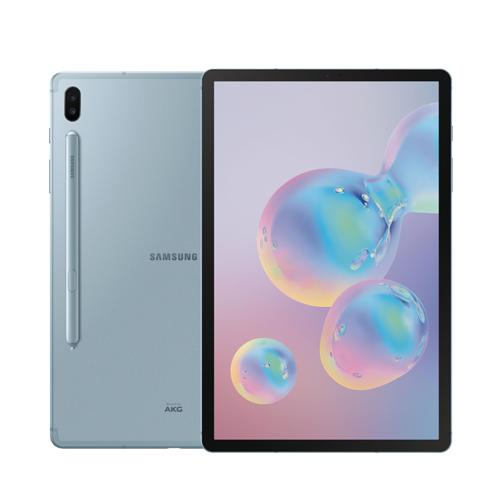 Samsung Galaxy Tab S6 T865N Tablet showroom in chennai, velachery, anna nagar, tamilnadu