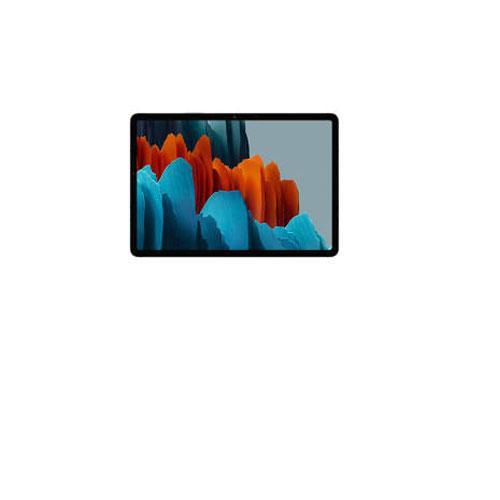 Samsung Galaxy Tab S7 T875N Tablet showroom in chennai, velachery, anna nagar, tamilnadu