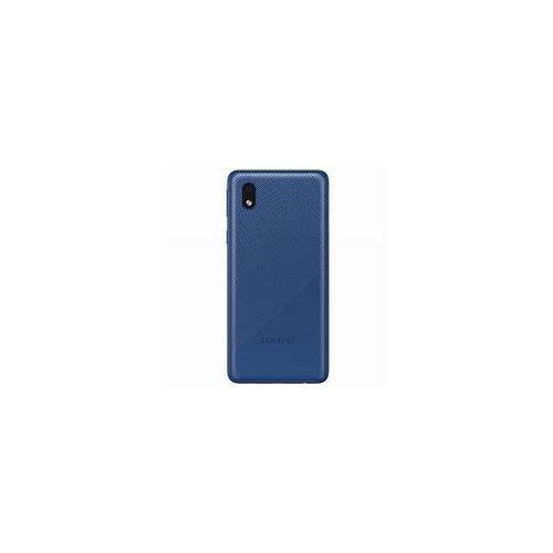 Samsung M01 Core 1GB 16GB Mobile showroom in chennai, velachery, anna nagar, tamilnadu