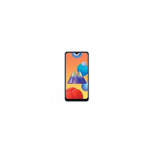 Samsung M01s 3GB 32GB Mobile showroom in chennai, velachery, anna nagar, tamilnadu