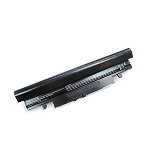 Samsung Mini N150 Laptop Battery price in hyderabad, chennai, tamilnadu, india