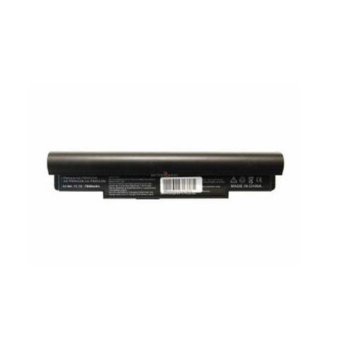 Samsung Mini NC10 Laptop Battery price in hyderabad, chennai, tamilnadu, india