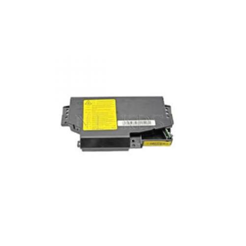 Samsung ML 1640 Printer Laser Scanner Unit  dealers in hyderabad, andhra, nellore, vizag, bangalore, telangana, kerala, bangalore, chennai, india