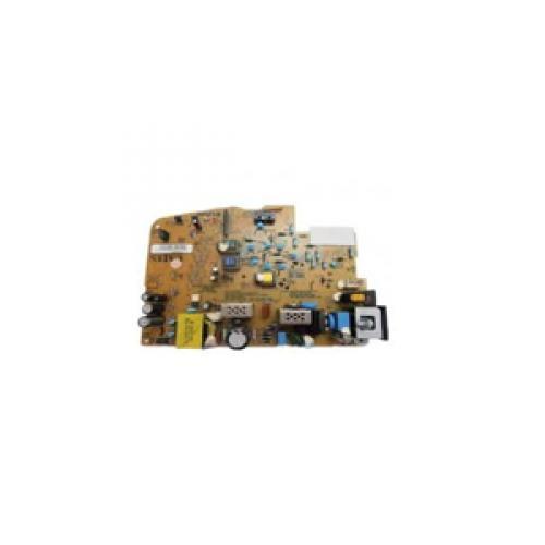 Samsung ML 1866 Laser Printer Power Supply dealers in hyderabad, andhra, nellore, vizag, bangalore, telangana, kerala, bangalore, chennai, india