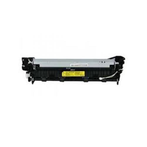 Samsung ML 2240 Printer Fuser Assembly dealers in hyderabad, andhra, nellore, vizag, bangalore, telangana, kerala, bangalore, chennai, india