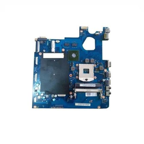 Samsung NP 300E4A Laptop Motherboard price in hyderabad, chennai, tamilnadu, india