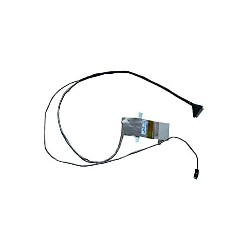 Samsung NP RV509 Laptop LED Display Cable price in hyderabad, chennai, tamilnadu, india