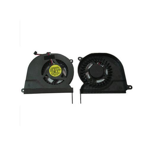 Samsung NP RV511 Laptop CPU Cooling Fan price in hyderabad, chennai, tamilnadu, india
