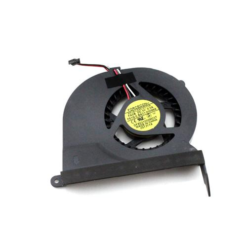 Samsung NP200 NP200A4B Laptop CPU Cooling Fan price in hyderabad, chennai, tamilnadu, india