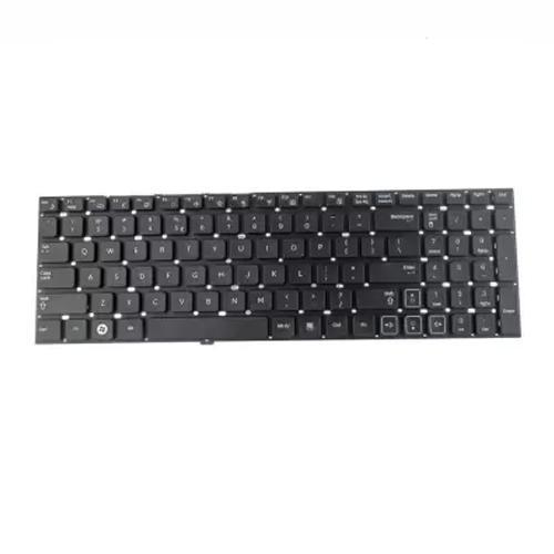 Samsung NP300 NP300E5A Laptop Keyboard price in hyderabad, chennai, tamilnadu, india