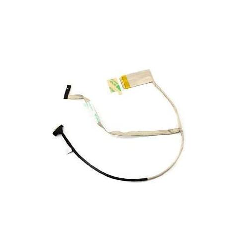 Samsung NP305 NP300 BA39 01121A Display Cable price in hyderabad, chennai, tamilnadu, india