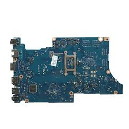 Samsung NP370R5E NP510R5E Laptop Motherboard price in hyderabad, chennai, tamilnadu, india