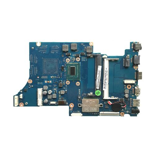 Samsung NP470R5E NP510R5E Laptop Motherboard price in hyderabad, chennai, tamilnadu, india