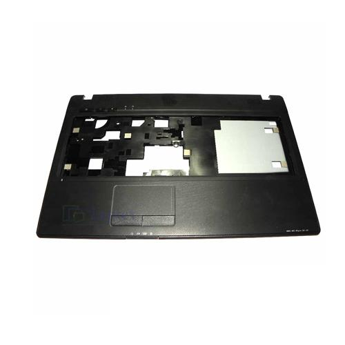 Samsung NP510R5E A02UB laptop touchpad panel price