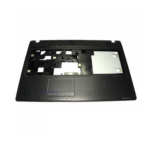 Samsung NP530U3C laptop touchpad panel price