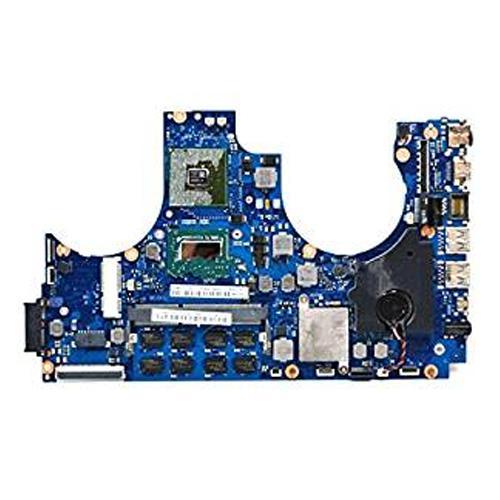 Samsung NP700Z5C 700Z5C Laptop Motherboard price in hyderabad, chennai, tamilnadu, india