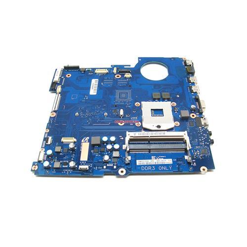 Samsung Q230 Laptop Motherboard price in hyderabad, chennai, tamilnadu, india