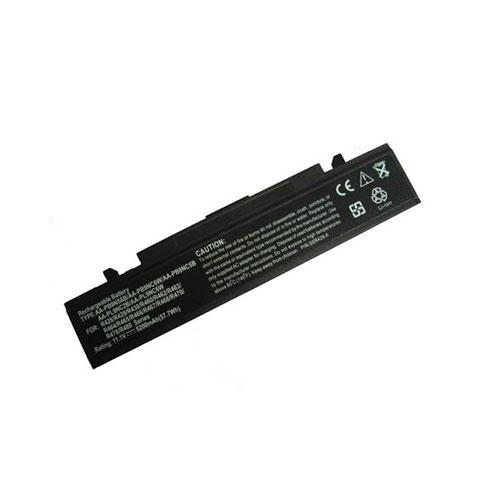 Samsung R580 Laptop Battery price in hyderabad, chennai, tamilnadu, india
