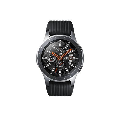 Samsung R805N Galaxy Watch 46MM LTE price in hyderabad, chennai, tamilnadu, india