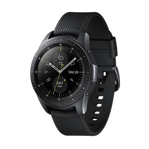 Samsung R815N Galaxy Watch 42MM LTE price in hyderabad, chennai, tamilnadu, india