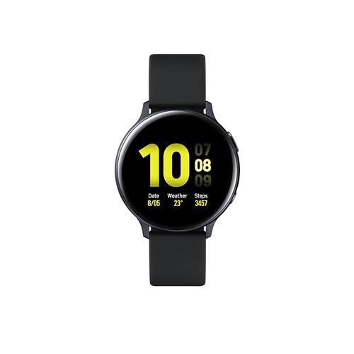 Samsung R820NZ Galaxy Watch Active 2 price in hyderabad, chennai, tamilnadu, india