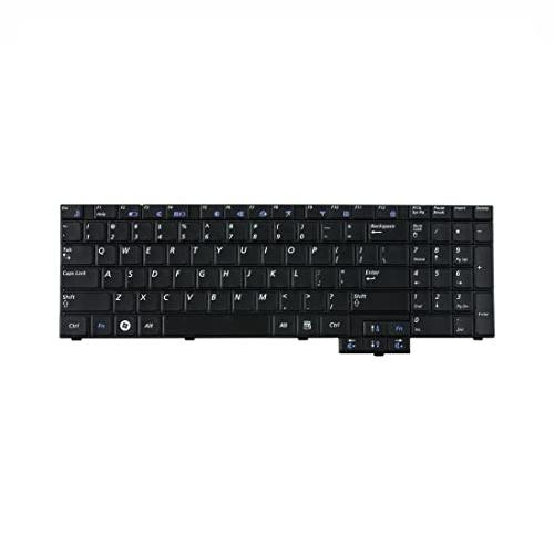 Samsung RC530 RV509 RV511 RV513 Laptop Keyboard price in hyderabad, chennai, tamilnadu, india