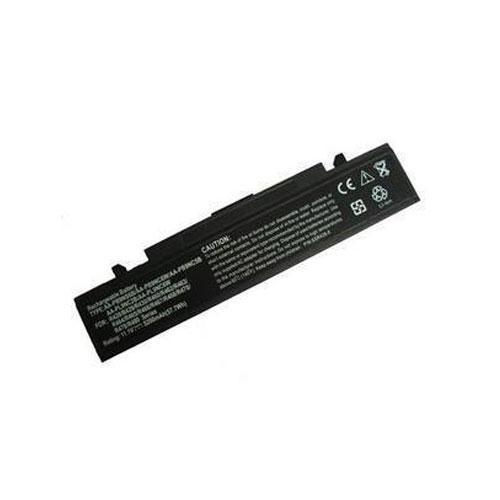 Samsung RV509 Laptop Battery price in hyderabad, chennai, tamilnadu, india