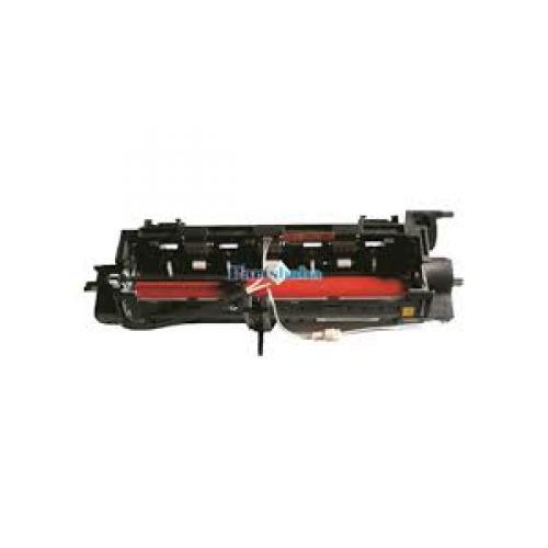 Samsung SCX 4521NS Printer Fuser Assembly dealers in hyderabad, andhra, nellore, vizag, bangalore, telangana, kerala, bangalore, chennai, india