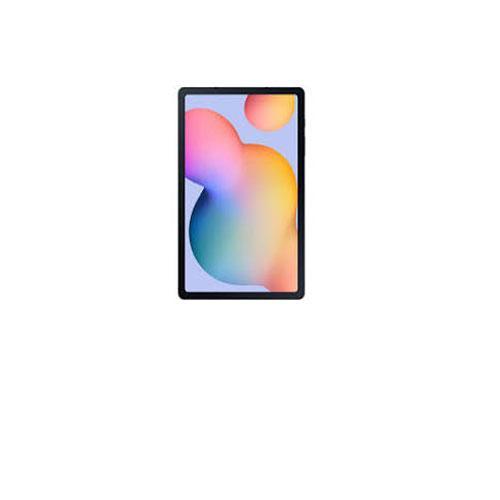 Samsung TAB S6 Lite LTE P615N Tablet showroom in chennai, velachery, anna nagar, tamilnadu