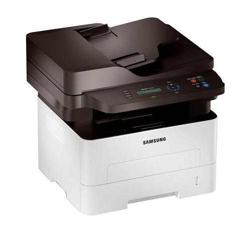 Samsung Xpress SL M2876ND SS357A Laser Multifunction Printer dealers in hyderabad, andhra, nellore, vizag, bangalore, telangana, kerala, bangalore, chennai, india
