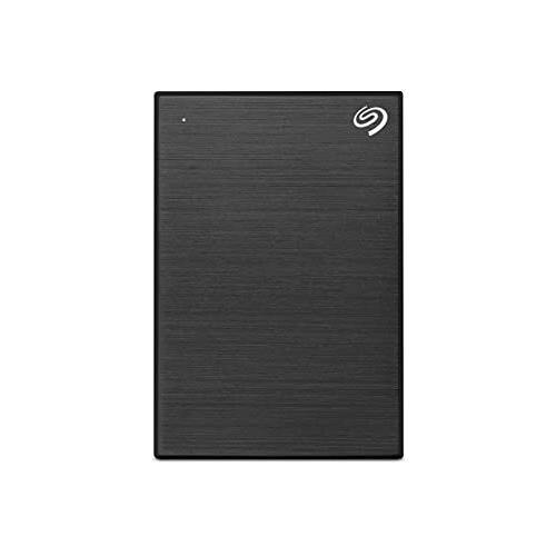 Seagate Backup Plus Slim STDR2000300 Portable Drive price