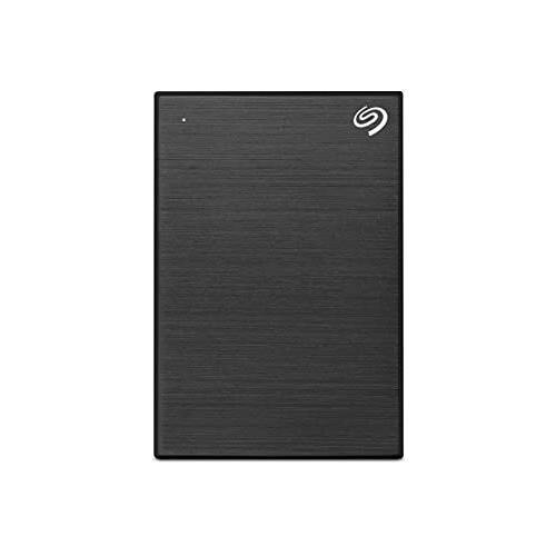 Seagate Backup Plus Slim STHN1000400 Portable External Hard Drive price