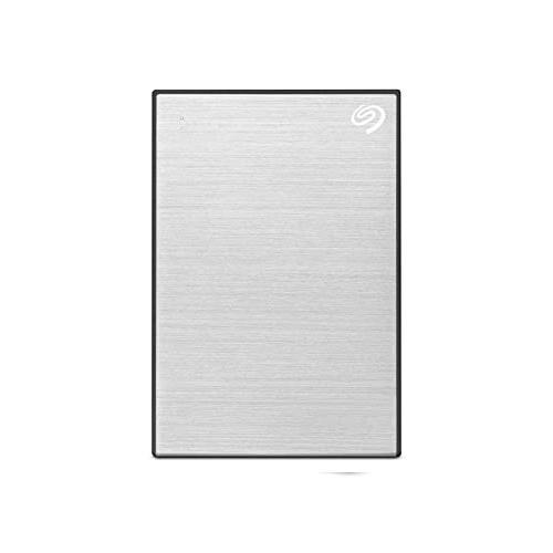 Seagate Backup Plus Slim STHN1000401 External Hard Drive price