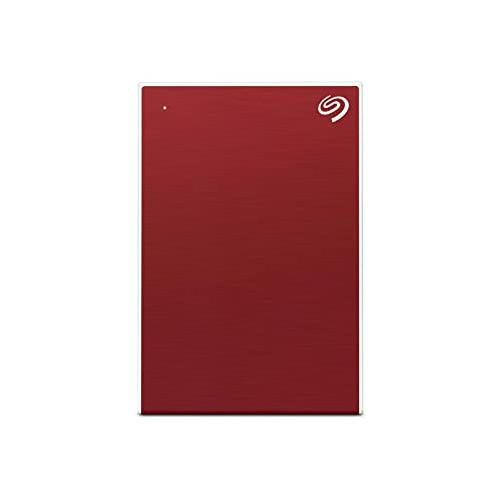 Seagate Backup Plus Slim STHN1000403 Portable External Hard Drive price