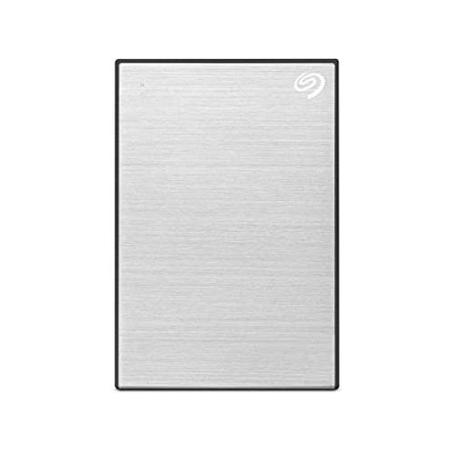 Seagate Backup Plus Slim STHN2000401 Portable External Hard Drive price