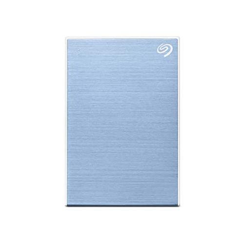 Seagate Backup Plus Slim STHN2000402 Portable External Hard Drive price